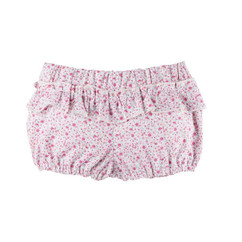 Pure Pure Bloomers - blomsterprint
