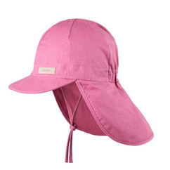 Pure Pure Solhat - Pink