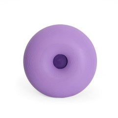 bObles Mini Donut Lilla
