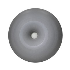 bObles Donut 2019 - Grey stor