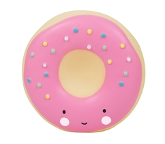 A Little Lovely Company - Sparegris Pink Donut
