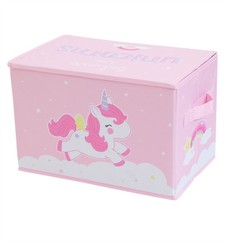 A Little Lovely Company - Pop op Box Unicorn