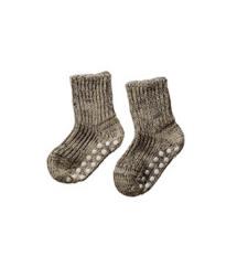 597b9cf86bb Uldstrømper, uld strømpebukser og uld leggins til børn 0-8 år