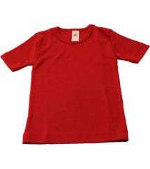 88dce956 Uld og silke undertøj til børn | Køb uld og silke undertøj til børn