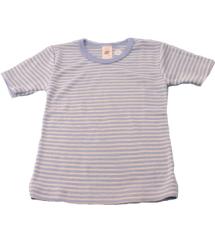 533b3119 Nuno Organic - Legetøj og tøj til barn uden giftstoffer