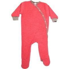 58d75393 Uldnattøj til børn og baby | Lækkert uldnattøj til børn 0-8 år