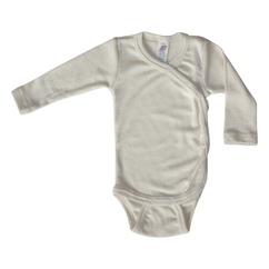 a8b9aa8ad4b Merinould undertøj børn | Køb Merinould undertøj til baby og børn 0-8 år